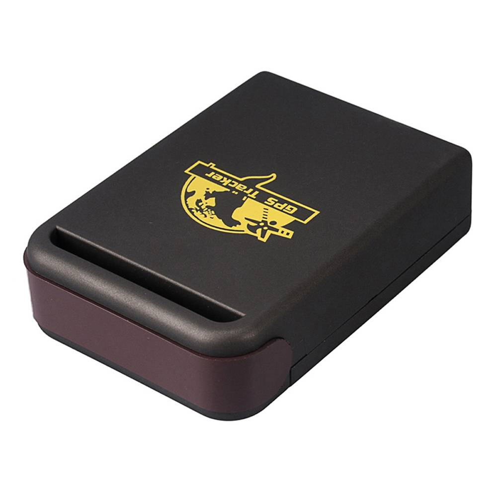 mini gps tracker met sim kaart drone. Black Bedroom Furniture Sets. Home Design Ideas