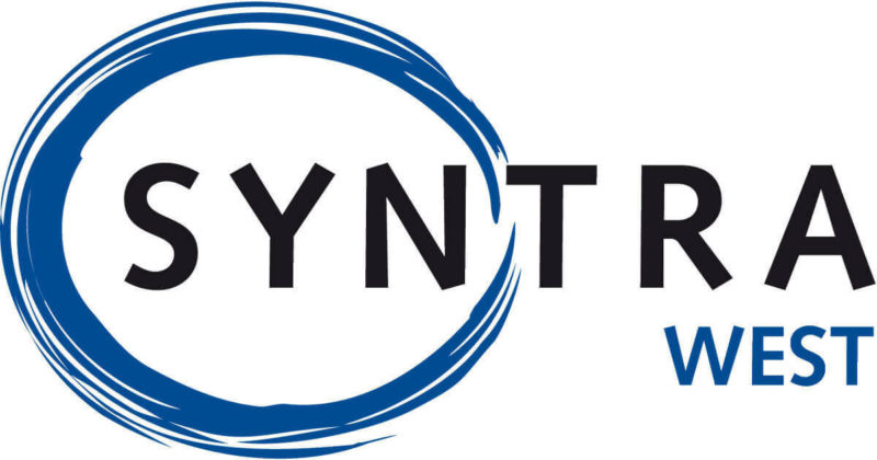 syntrawest