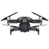 dji-mavic-air-onder