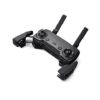 dji-mavic-air-remote